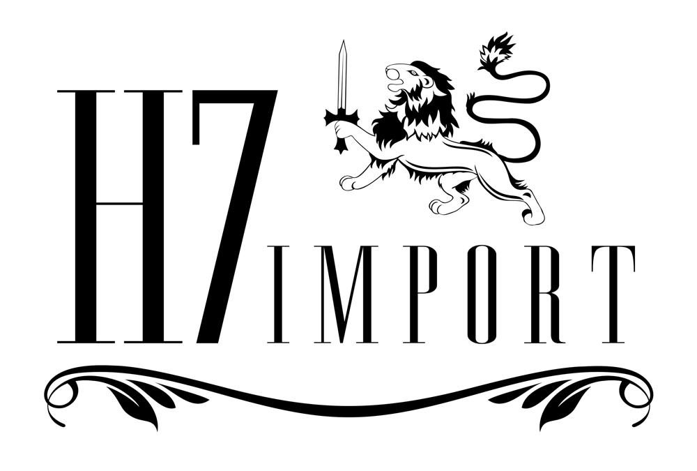 H7 Import